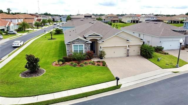 178 Brunswick Drive, Davenport, FL 33837 (MLS #O5884996) :: RE/MAX Premier Properties