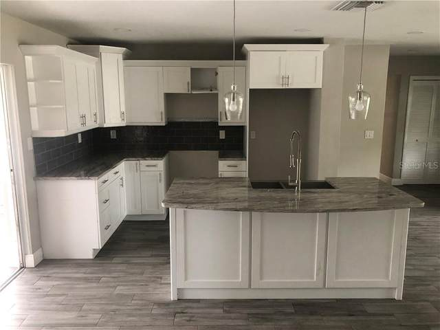 Address Not Published, Clearwater, FL 33756 (MLS #O5885092) :: Medway Realty