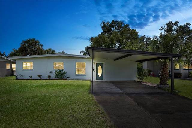 758 Canovia Ave, Orlando, FL 32804 (MLS #O5885097) :: Team Bohannon Keller Williams, Tampa Properties