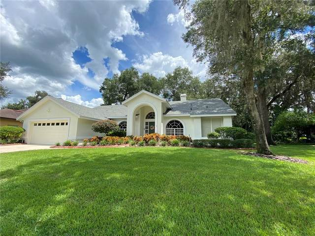 149 Winding Oaks Lane, Oviedo, FL 32765 (MLS #O5885135) :: Heckler Realty