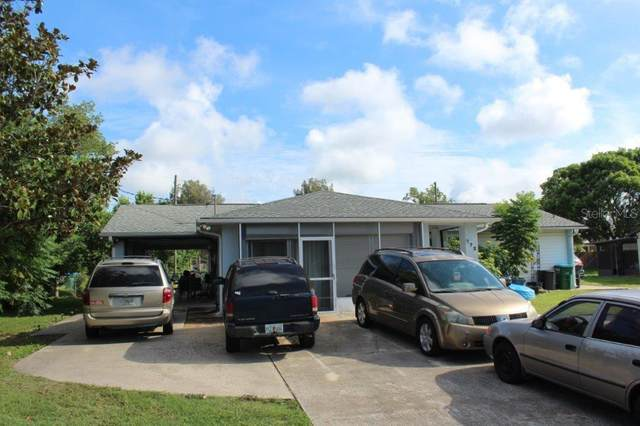 772 Vercelli Street, Deltona, FL 32725 (MLS #O5885159) :: Florida Life Real Estate Group