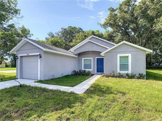1203 W 8TH Street, Sanford, FL 32771 (MLS #O5885165) :: Alpha Equity Team