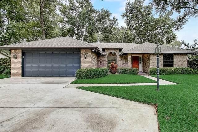 1249 Erik Court, Altamonte Springs, FL 32714 (MLS #O5885180) :: Pristine Properties