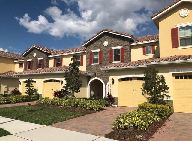 14077 Tarvin Street, Orlando, FL 32832 (MLS #O5885236) :: Florida Life Real Estate Group