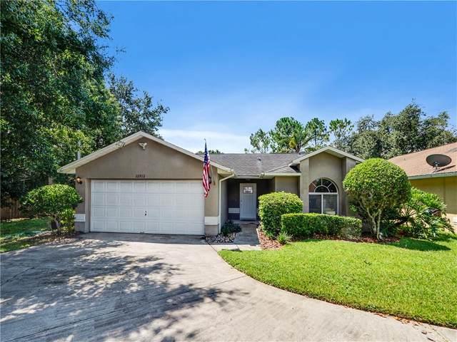 12912 Downstream Circle, Orlando, FL 32828 (MLS #O5885255) :: Team Bohannon Keller Williams, Tampa Properties