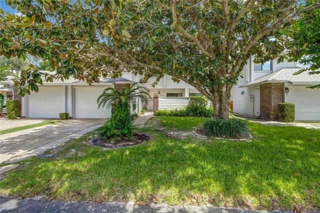 571 Darby Way, Longwood, FL 32779 (MLS #O5885406) :: Alpha Equity Team