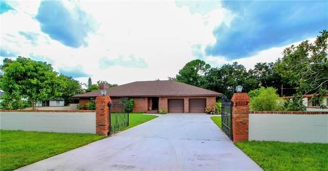 6124 Tomoka Drive, Orlando, FL 32809 (MLS #O5885480) :: Alpha Equity Team