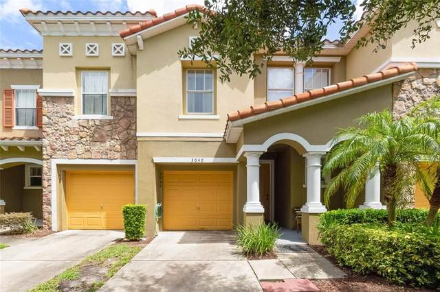 3040 Seaview Castle Drive, Kissimmee, FL 34746 (MLS #O5885516) :: Cartwright Realty