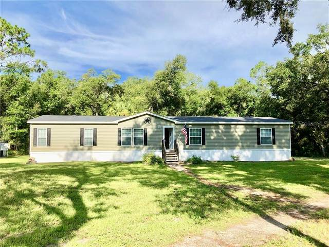 3102 County Road 507, Wildwood, FL 34785 (MLS #O5885658) :: Carmena and Associates Realty Group