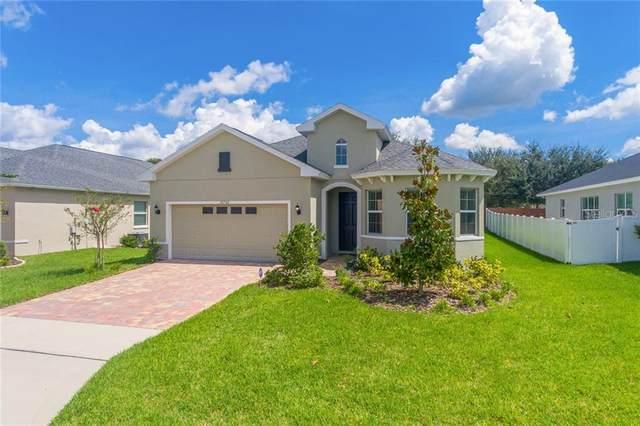 16768 Meadows Street, Clermont, FL 34714 (MLS #O5885672) :: Pepine Realty