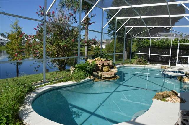 8058 White Crane Court, Kissimmee, FL 34747 (MLS #O5885725) :: Key Classic Realty