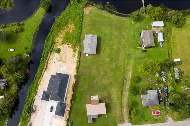 14314 Ellerbee Street, Winter Garden, FL 34787 (MLS #O5885821) :: Keller Williams on the Water/Sarasota