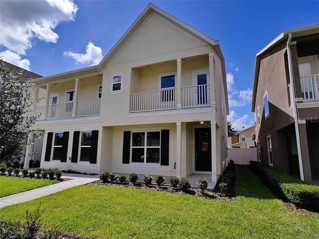 1616 Cumbie Ave, Orlando, FL 32804 (MLS #O5885867) :: Florida Life Real Estate Group
