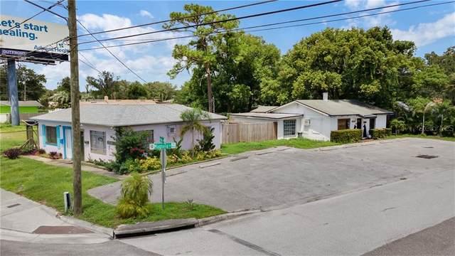 7335 Aloma Avenue, Winter Park, FL 32792 (MLS #O5886114) :: Florida Life Real Estate Group