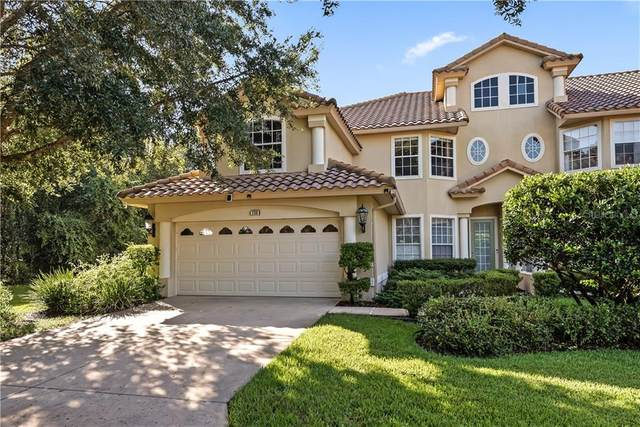 230 Mesa Trail, Deland, FL 32724 (MLS #O5886262) :: Florida Life Real Estate Group