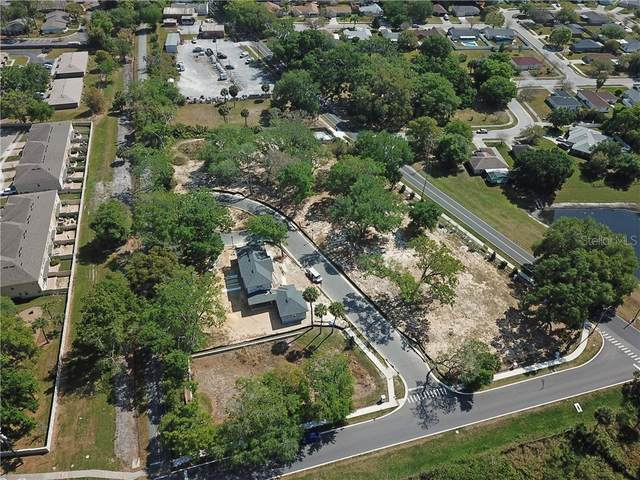 720 Garden West Terrace, Winter Garden, FL 34787 (MLS #O5886328) :: Sarasota Property Group at NextHome Excellence