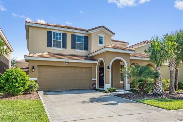 5282 Wildwood Way, Davenport, FL 33837 (MLS #O5886473) :: Pepine Realty