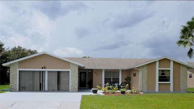 573 Koala Drive, Poinciana, FL 34759 (MLS #O5886821) :: Team Buky