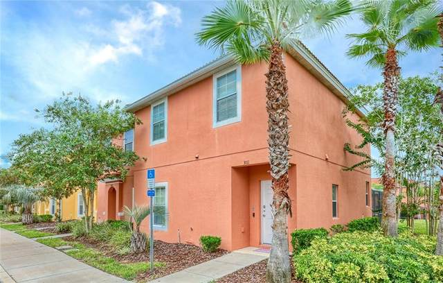 3011 White Orchid Road, Kissimmee, FL 34747 (MLS #O5886997) :: Real Estate Chicks