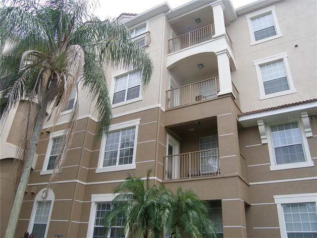 5000 Cayview Avenue #20408, Orlando, FL 32819 (MLS #O5887112) :: Team Pepka