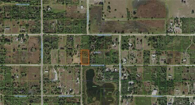 0 Sugarfoot Avenue, Lake Wales, FL 33859 (MLS #O5887124) :: Prestige Home Realty