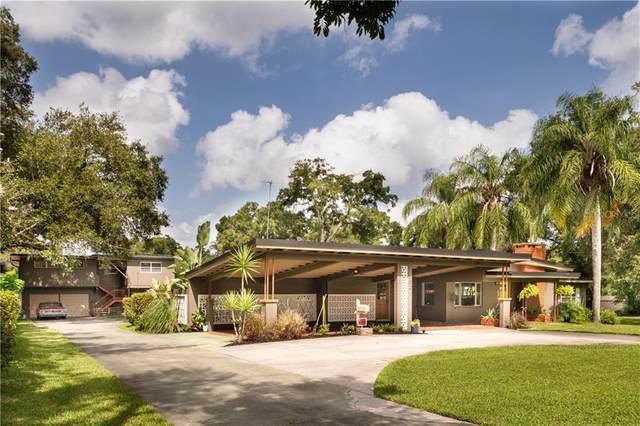 902 Sheeler Avenue, Apopka, FL 32703 (MLS #O5887194) :: Frankenstein Home Team