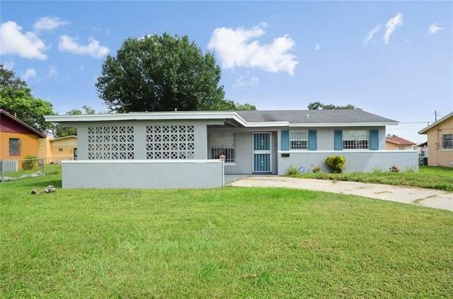 4423 Cassius Street, Orlando, FL 32811 (MLS #O5887262) :: Lockhart & Walseth Team, Realtors
