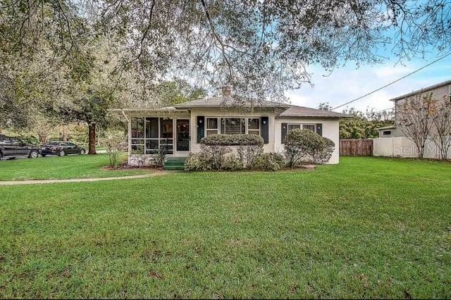 1401 Briercliff Drive, Orlando, FL 32806 (MLS #O5887291) :: Bustamante Real Estate