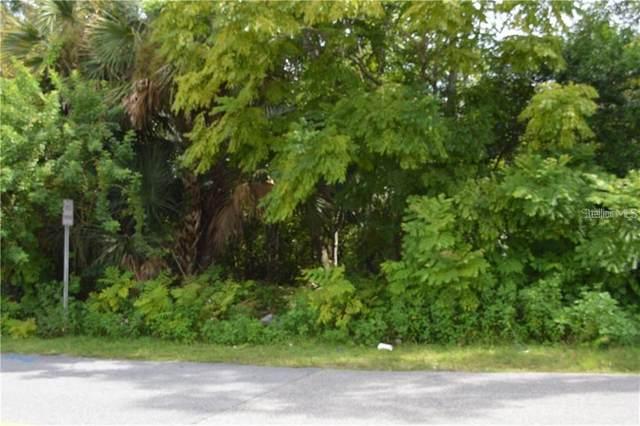 0 Georgia Avenue, Longwood, FL 32750 (MLS #O5887430) :: Bob Paulson with Vylla Home