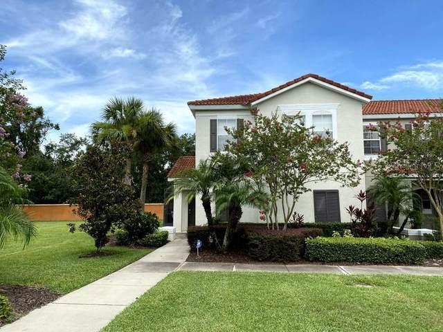4538 Alberto Circle, Kissimmee, FL 34746 (MLS #O5887521) :: Griffin Group