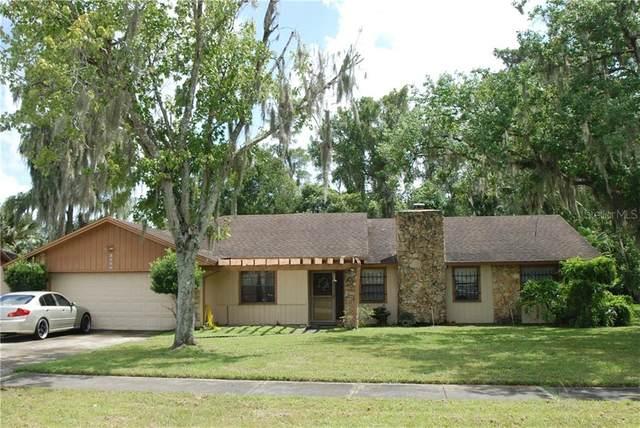 4344 S Lake Orlando Parkway, Orlando, FL 32808 (MLS #O5887558) :: Carmena and Associates Realty Group