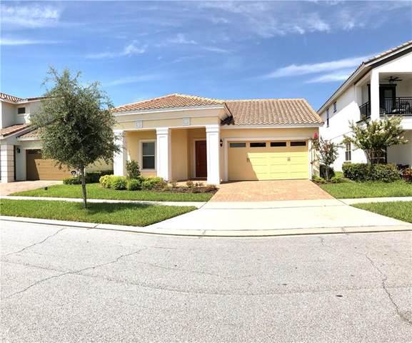 10215 Henbury Street, Orlando, FL 32832 (MLS #O5887599) :: Florida Life Real Estate Group