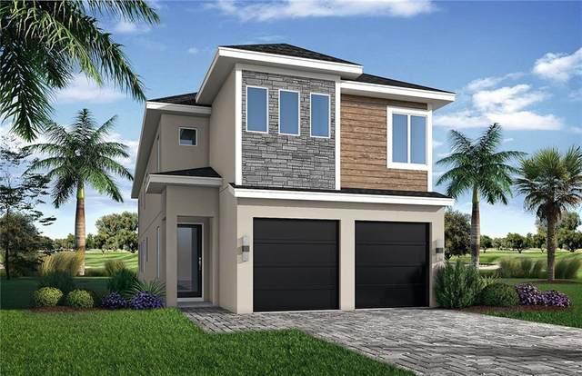 801 Golden Bear Drive, Reunion, FL 34747 (MLS #O5887661) :: Zarghami Group