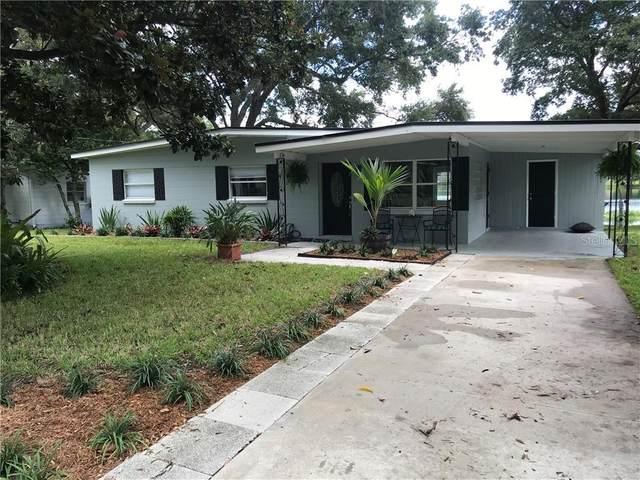 2811 Rogan Road, Orlando, FL 32812 (MLS #O5887676) :: Bustamante Real Estate