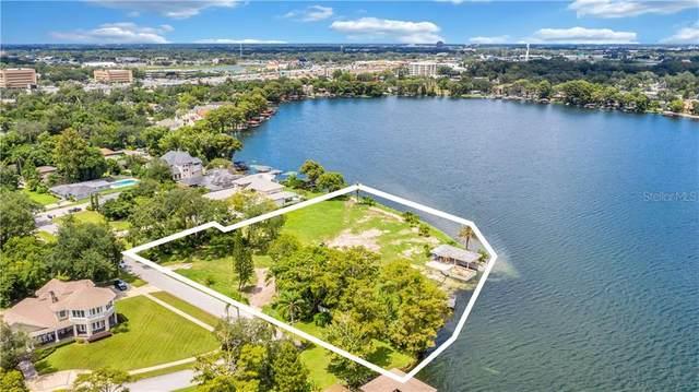 2403 Euston Road, Winter Park, FL 32789 (MLS #O5887686) :: Pepine Realty