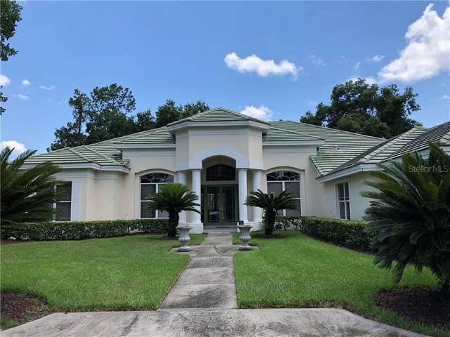 251 New Gate Loop, Lake Mary, FL 32746 (MLS #O5887867) :: BuySellLiveFlorida.com