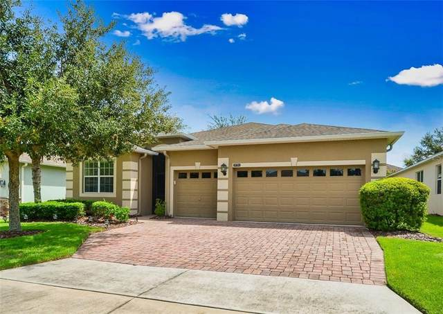 3721 Marigot Way, Clermont, FL 34711 (MLS #O5887883) :: Key Classic Realty