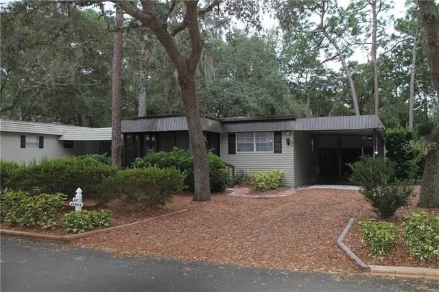 617 W Club Boulevard, Lake Mary, FL 32746 (MLS #O5888022) :: Griffin Group