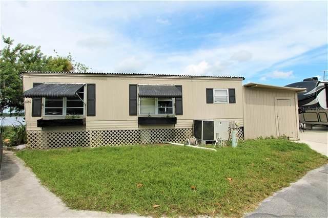 6160 Deepwater Drive, Saint Cloud, FL 34771 (MLS #O5888275) :: Armel Real Estate