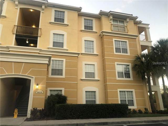5025 Shoreway Loop #30803, Orlando, FL 32819 (MLS #O5888285) :: Team Pepka