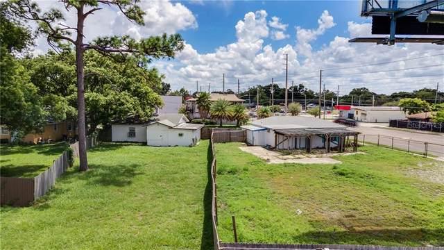 7335 Aloma Avenue, Winter Park, FL 32792 (MLS #O5888344) :: Premier Home Experts