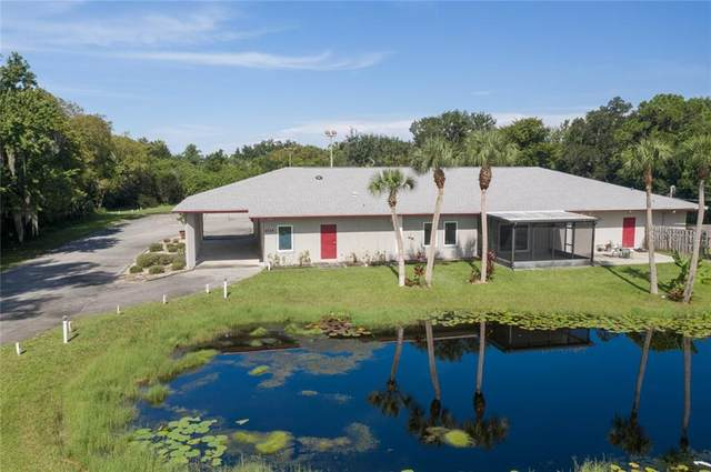 4725 N Courtenay Parkway, Merritt Island, FL 32953 (MLS #O5888411) :: Team Buky