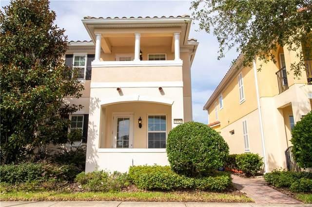 11926 Lorenza Lane, Orlando, FL 32827 (MLS #O5888444) :: The Light Team
