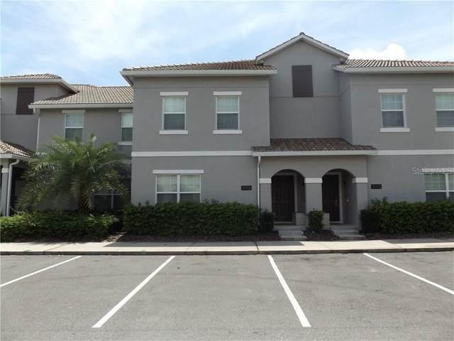 3056 Gatsby Street, Kissimmee, FL 34746 (MLS #O5888503) :: Pristine Properties