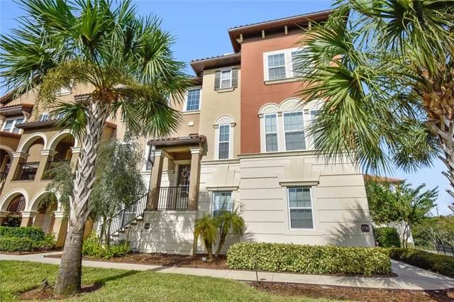 1716 Lobelia Dr Drive, Lake Mary, FL 32746 (MLS #O5888513) :: BuySellLiveFlorida.com