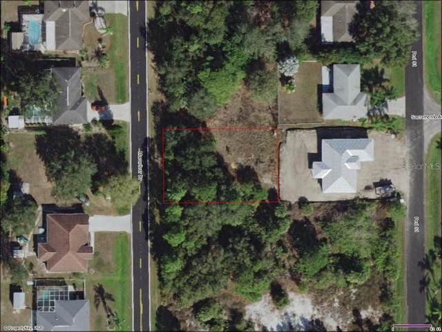 456 Macarthur Drive, Port Charlotte, FL 33954 (MLS #O5888518) :: Bustamante Real Estate