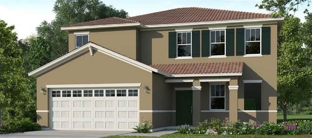7580 Oakmoss Loop, Davenport, FL 33837 (MLS #O5888599) :: Bridge Realty Group
