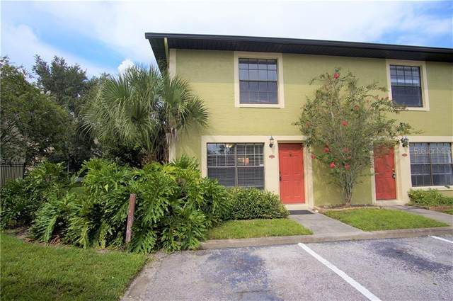3200 Oak Lawn Place #216, Winter Park, FL 32792 (MLS #O5888679) :: Florida Life Real Estate Group