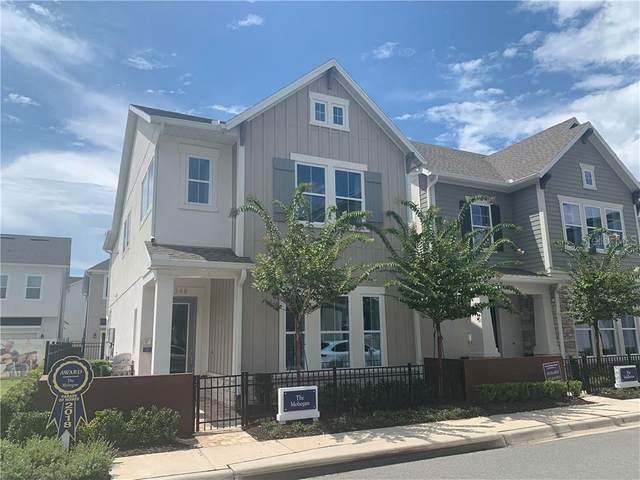 348 Wheelhouse Lane, Lake Mary, FL 32746 (MLS #O5888704) :: BuySellLiveFlorida.com