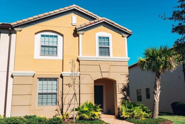 8932 Adriatico Lane, Kissimmee, FL 34747 (MLS #O5888823) :: Real Estate Chicks